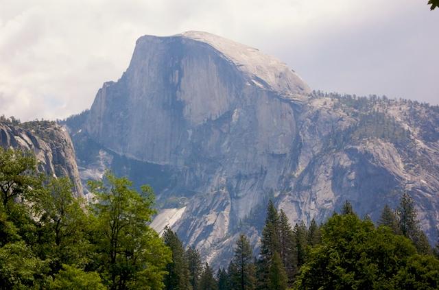 Yosemite 09 330