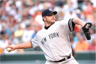 NY Pitch