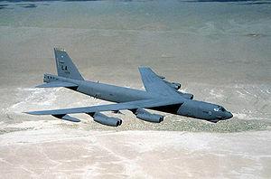 300px-Usaf.Boeing_B-52