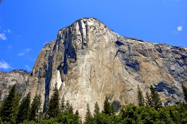 Yosemite 09 305