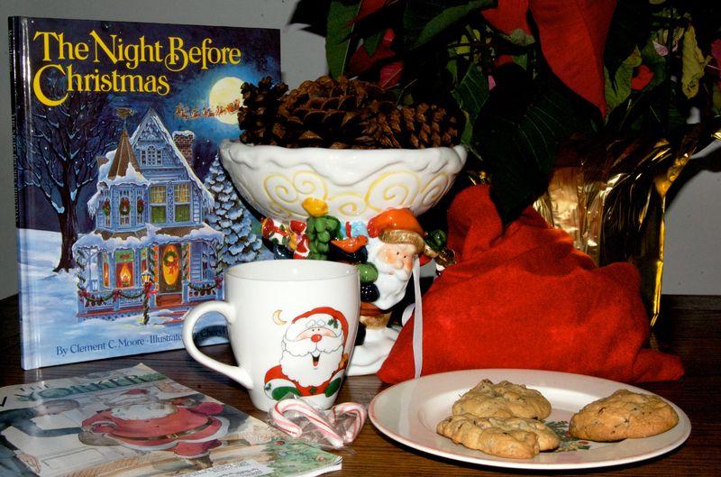 Christmas Cookies 31
