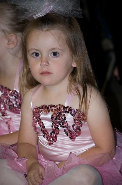 Ashleigh Dance 09 266