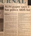 Aids_list