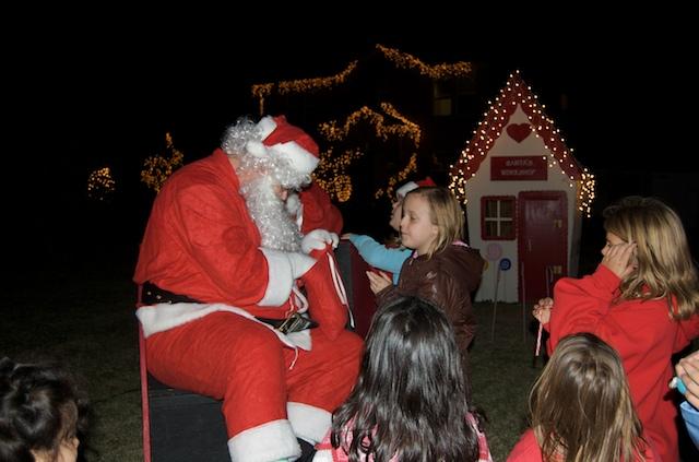 Christmas 2009 77