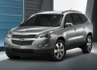 Chevrolet_traverse